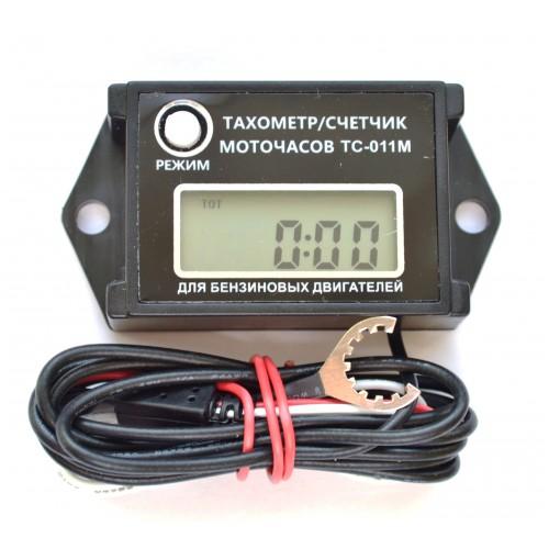 тахометр для лодочного мотора тс-016 инструкция